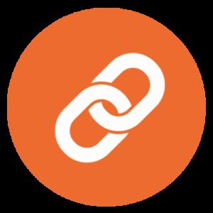 host-icon