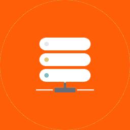 hosting-icon