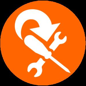 logistics-and-predictive-maintenance-icon