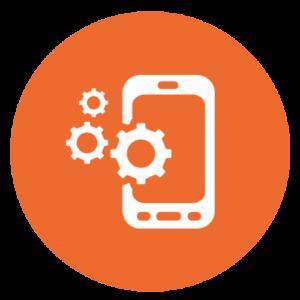 mob-app-icon