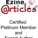 ezinearticles-150x150