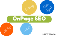 onpage-seo-factors