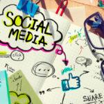 socialmediaswipesfeature
