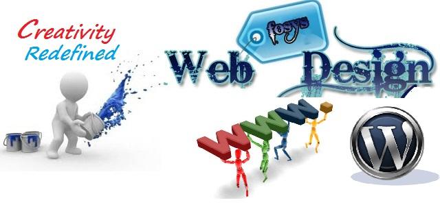 webfosys-design